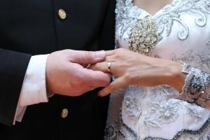 sanovnik vencanje