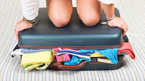 sanovnik kofer